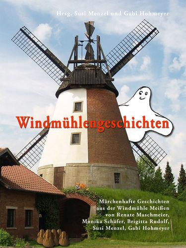 Windmühlengeschichten