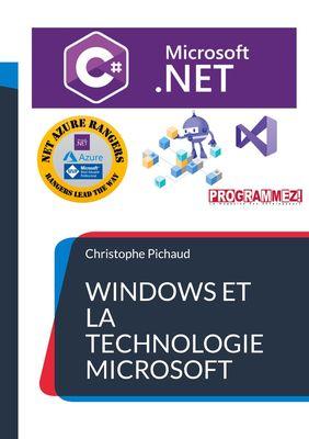 Windows et la Technologie Microsoft .NET