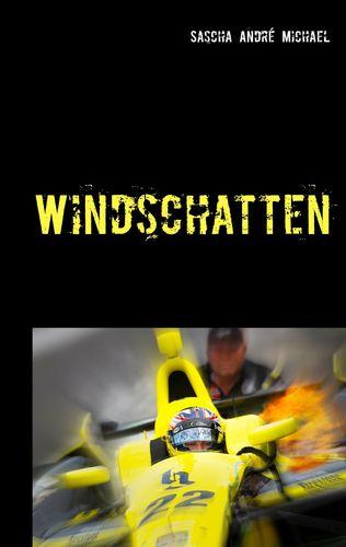 Windschatten