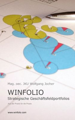 Winfolio