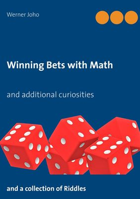 Winning Bets with Math