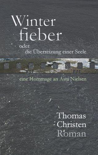 Winterfieber