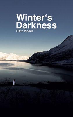 Winter's Darkness