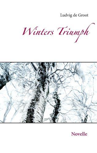Winters Triumph