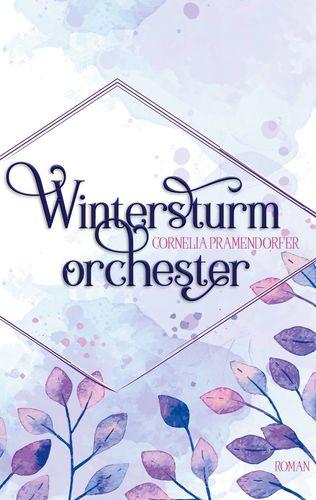 Wintersturmorchester