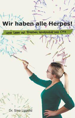 Wir haben alle Herpes!