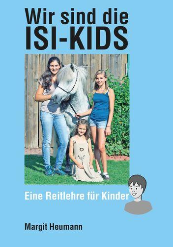 Wir sind die Isi-Kids
