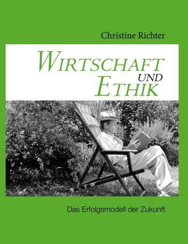 Wirtschaft und Ethik