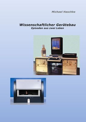 Wissenschaftlicher Gerätebau