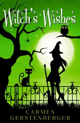 Witch´s Wishes