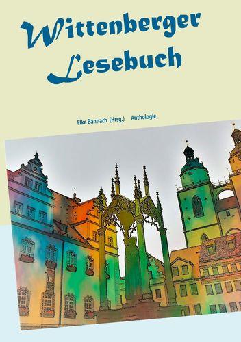 Wittenberger Lesebuch