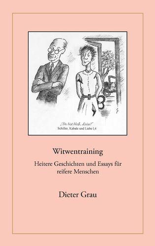 Witwentraining