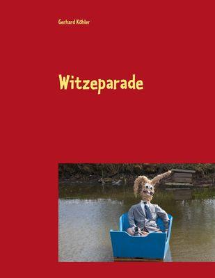 Witzeparade
