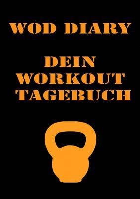 WOD Diary