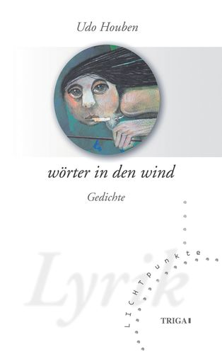 Wörter in den Wind