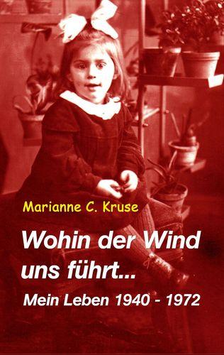 Wohin der Wind uns führt