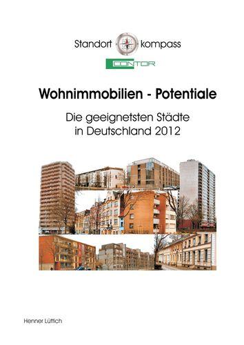 Wohnimmobilien - Potentiale