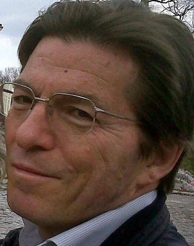 Wolf-Rüdiger Heilmann