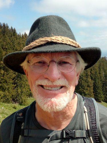 Wolfgang Hilden