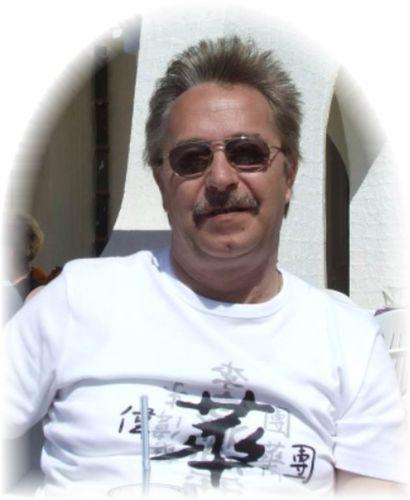 Wolfgang Kellmeyer