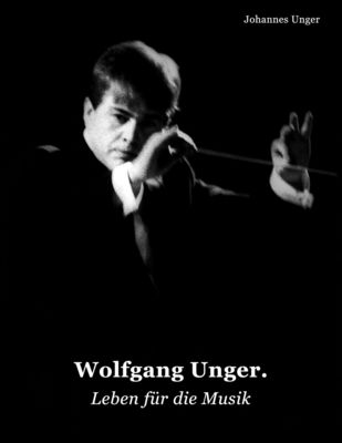 Wolfgang Unger