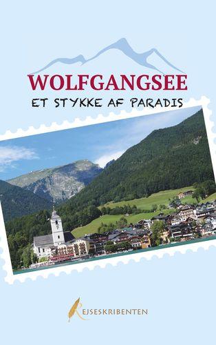 Wolfgangsee - et stykke af paradis