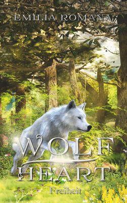 Wolfheart 3