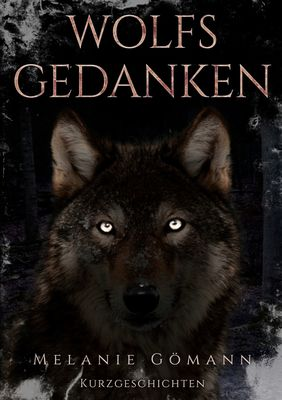 Wolfsgedanken