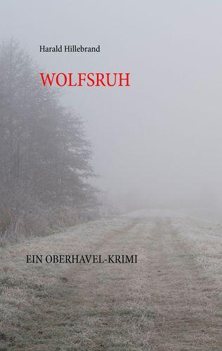 Wolfsruh