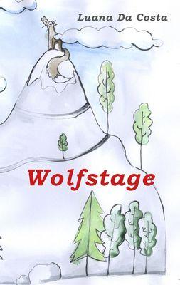 Wolfstage
