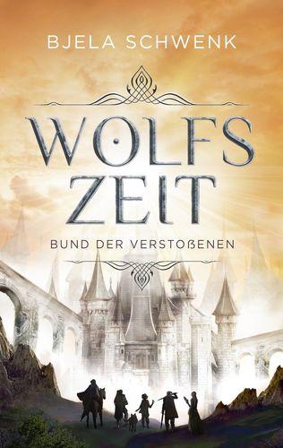 Wolfszeit