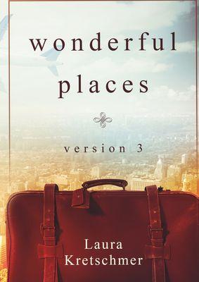 Wonderful Places Version 3