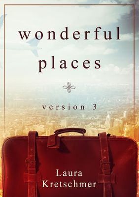 Wonderful Places Version 3
