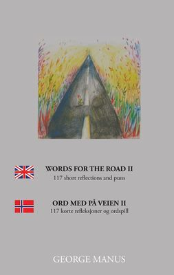 Words for the Road II