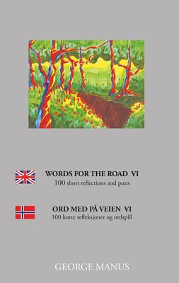 Words for the Road VI