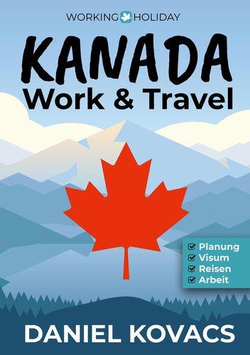 Work and Travel Kanada