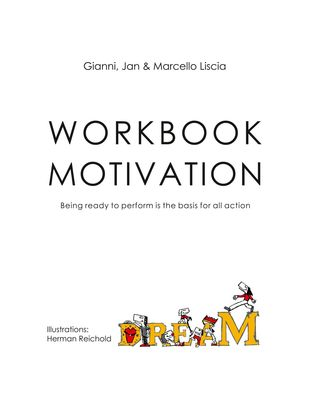 Workbook Motivation