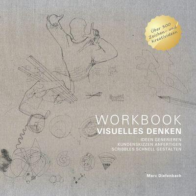 WORKBOOK VISUELLES DENKEN