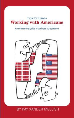 Working With Americans: Tips for Danes
