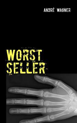 Worstseller