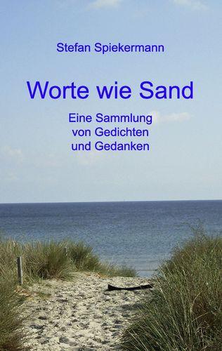 Worte wie Sand