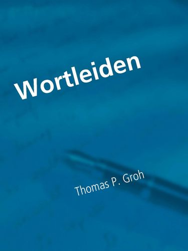 Wortleiden