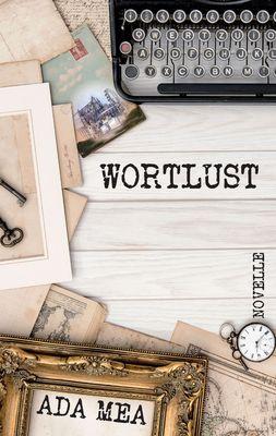 Wortlust