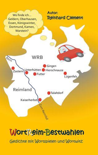 WortReim-Bestwahlen