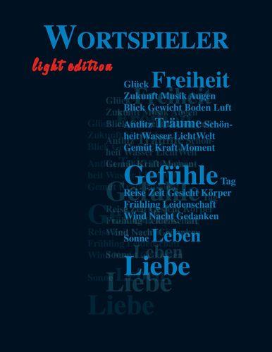 Wortspieler - light edition