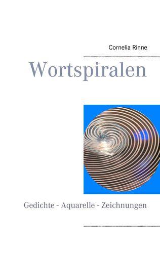 Wortspiralen