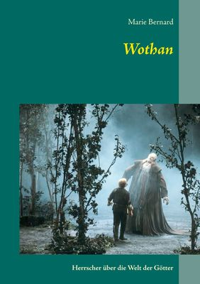 Wothan