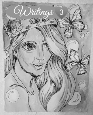 Writings 3