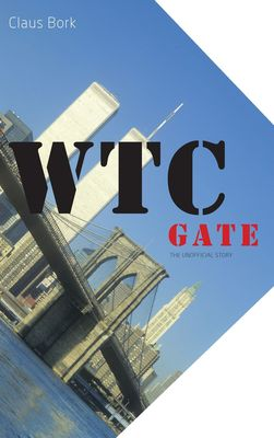 WTC-gate