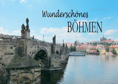 Wunderschönes Böhmen